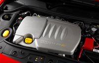 Kako voziti turbo motore