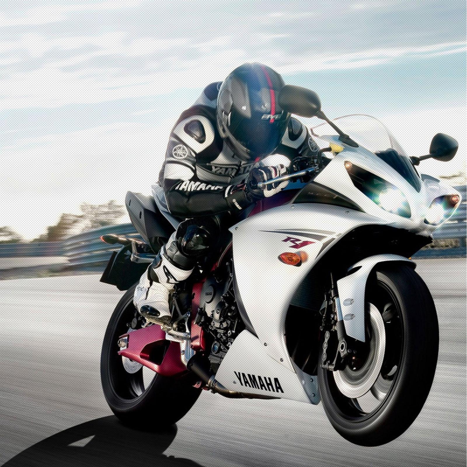 Moto+guma+poster