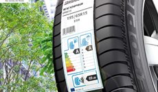 Nova Bridgestone guma s oznakom AA