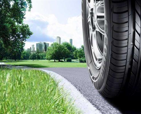 Kada i zašto staviti ljetne gume