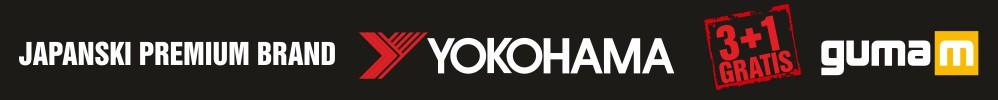 Yokohama 998x100