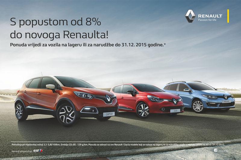 Renault Akcija 2015 02