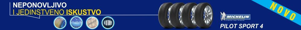 Michelin baner 2016 998x100