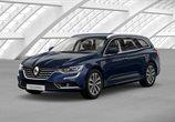 Renault Talisman Grandtour 1.6 dCi 160 KS EDC