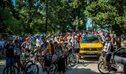 Biciklijada u povodu 115 godina Ćire