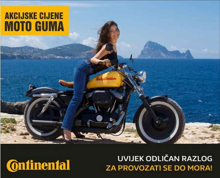 Moto gume 2016