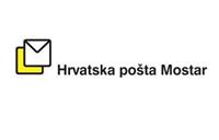HP Mostar
