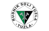 Rudnik Soli Tuzla