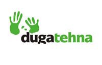 Dugatehna