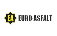 Euroasfalt