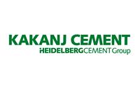 Kakanj cement