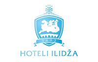 Hoteli Ilidža