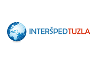 InterŠped Tuzla