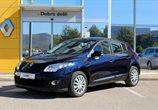 Renault Megane 1.6 16V 100 KS