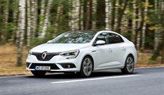 Počela prodaja nove Renaultove limuzine na BiH tržištu