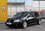 Volkswagen Golf 1.9 TDI 105 KS