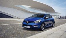 Novi prodajni rekord Renault Grupe