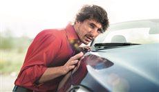 Provjerite cijenu servisa za vaše vozilo na cijenaservisa.ba