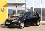 Ford Focus C-Max 1.8 TDCi 115 KS