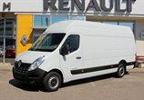 Renault Master L4H3P3 dCi 165