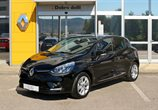 Renault Clio 1.5 dCi 75 Limited