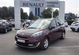Renault Grand Scenic 1.5 dCi 110 KS