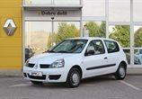 Renault Clio Campus 1.5 dCi 65 KS