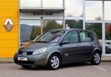 Renault Scenic 1.9 dCi 120 KS