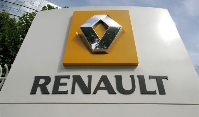 Renault – uspješan i poželjan partner u 2017.