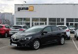 Renault Megane GrandCoupe 1.6 SCe 115 KS