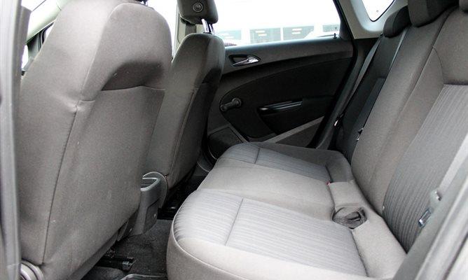 Opel Astra 8087314