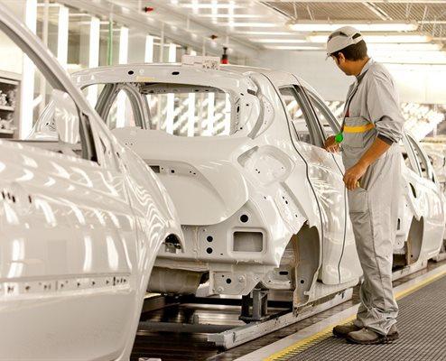 Grupa Renault-Nissan preotela VW-u titulu svjetskog lidera po prodaji vozila