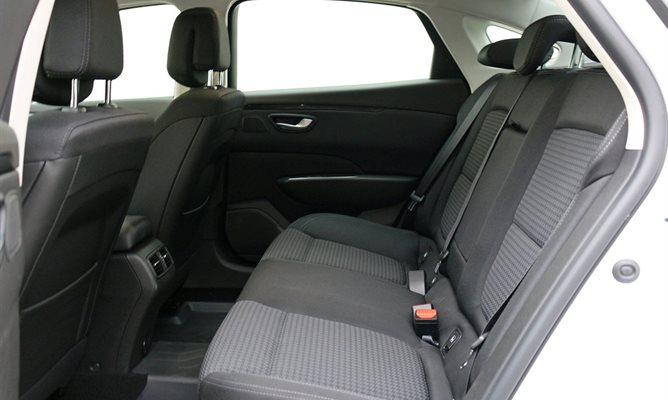 Renault Talisman 1.5 dCi 110 KS