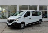 Renault Trafic Passenger 1.6 dCi 125 KS