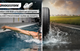 Nova Bridgestone guma uz poklon USB 8GB
