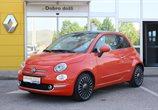 Fiat 500 1.3 95 KS