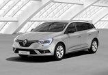 Renault Megane Grandtour 1.6 SCe 115 KS