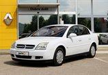 Opel Vectra 2.0 DTI 100 KS