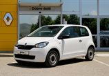 Škoda Citigo 1.0 60 KS