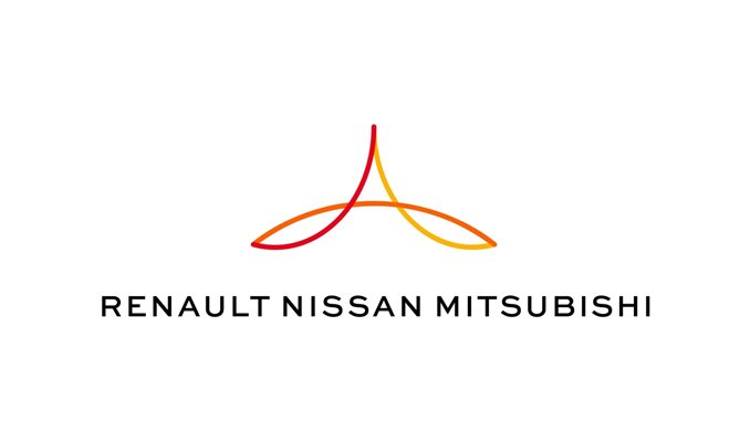 Renault–Nissan–Mitsubishi alijansa bilježi rast prodaje od 14%