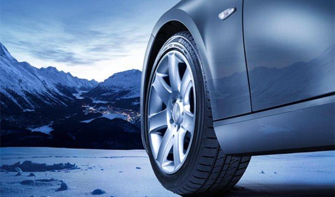 Bridgestone zimske gume