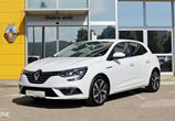 Renault Megane 1.6 dCi 130 KS