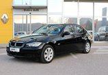 BMW 320 2.0 120 KS