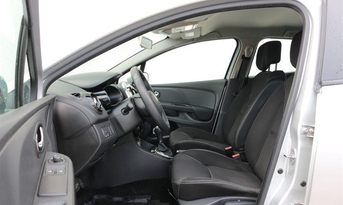 CLIO EDC