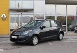 Renault Scenic 1.5 dCi 105 KS
