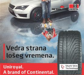 uniroyal oglas